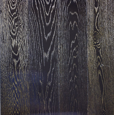 Torino Oak (from £88/m2)