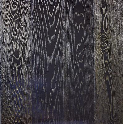 Chêne Torino (à partir de 149 chf/m2)