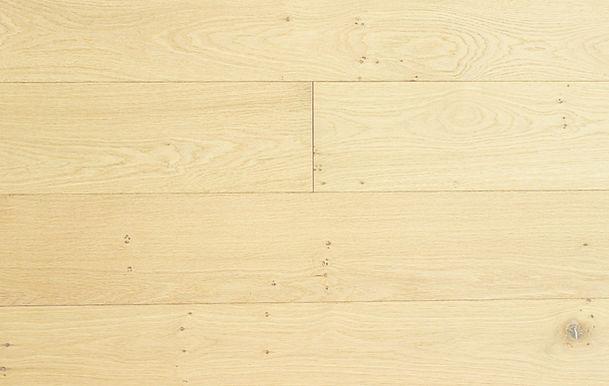 Chêne Capela 75 chf/m2