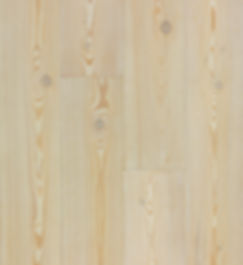 Cristal Larch (from £79/m2)