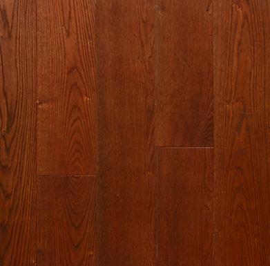 Chêne Caramello (à partir de 139 chf/m2)