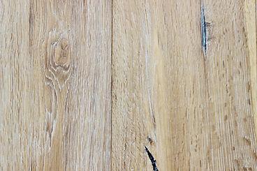 Carballo Oak (£59/m2)