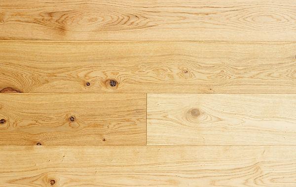 Ronda Oak (£44/m2)