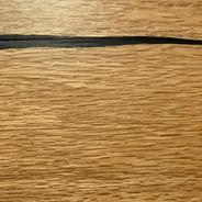 Chêne Aranjuez