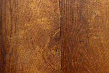 Faro Oak (£64/m2)