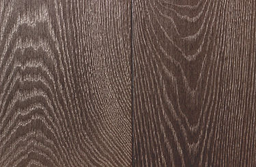 Graphite Oak (from £64/m2)