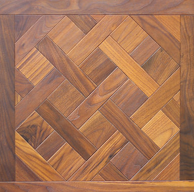 Palazzo American Walnut (Price available on request)