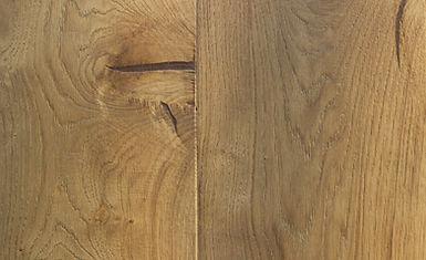 Chêne Venezia (à partir de 139 chf/m2)