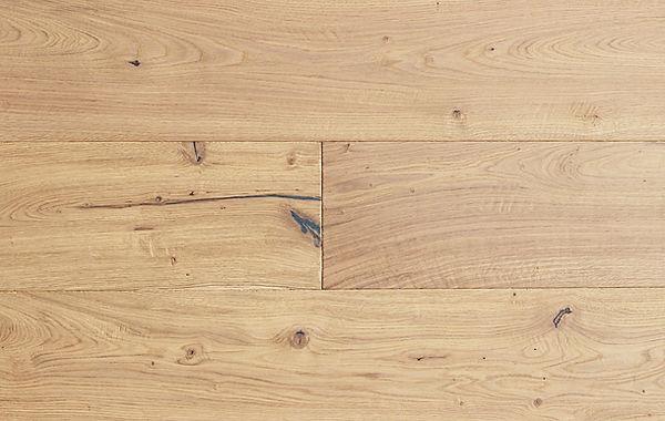 Bierzo Oak (£64/m2)