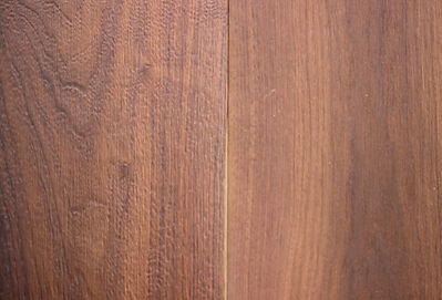 Prime American Walnut (from £108/m2)