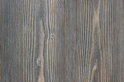 "Larch ""Del Borgo"" (from £79/m2)"