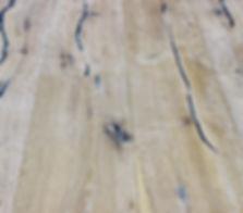 Chêne Carballo 94 chf/m2