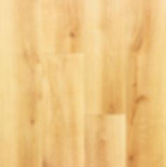 Chêne Supérieur Européen (à partir de 123chf/m2)