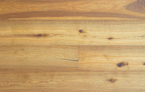 Chêne Aranjuez 77chf/m2