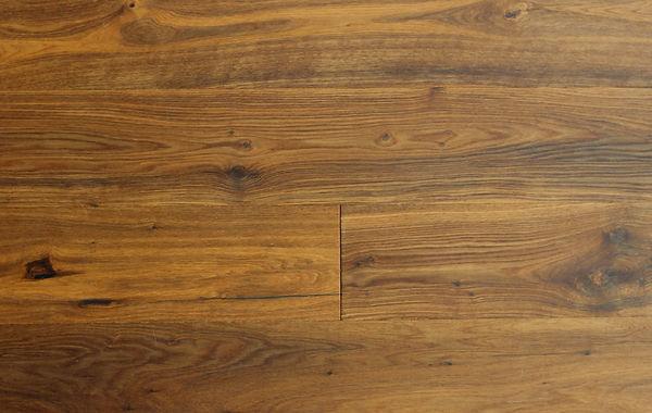Toledo Oak (£59/m2)