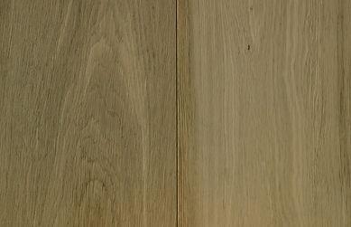 Chêne Palencia 79 chf/m2