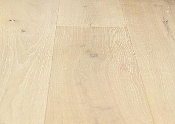 Biarritz Oak (£49/m2)