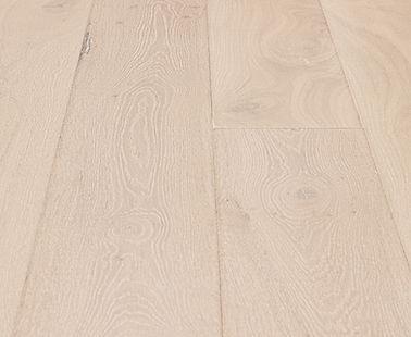 Balenciaga Oak (£44/m2)