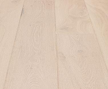 Chêne Balenciaga 69 chf/m2