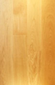Chêne Premier Vernis Mat (à 125 chf/m2)