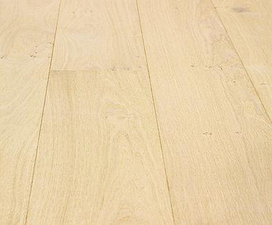 Capela Oak (£47/m2)