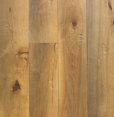 Venezia Oak (from £91/m2)