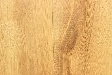 Superior Europen Oak (from £79/m2)