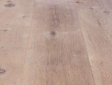 Negresco Oak (from £64/m2)