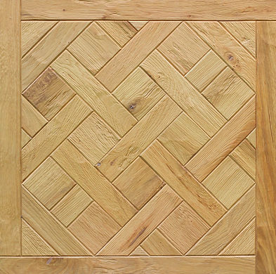 Palazzo Oak (Price available on request)