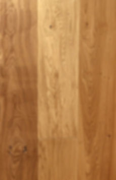 Natural Oiled Rustic Oak (from £54/m2)