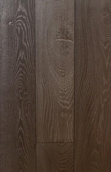 Chêne Graphite (à partir de 99 chf/m2)