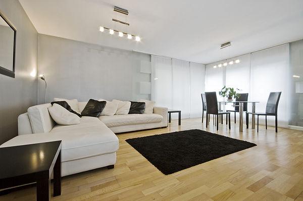 solid wood floor.jpg