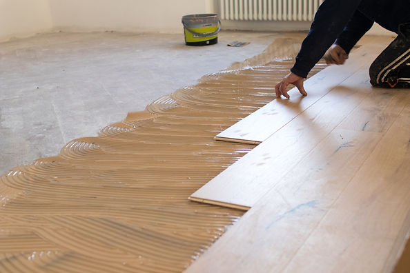 wood floor installation.jpg