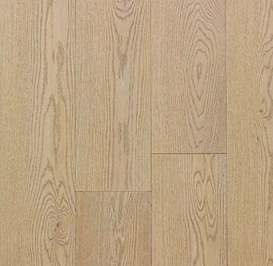 Tortola Oak (from £84/m2)