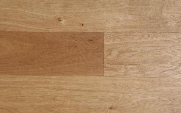 Chêne Prado 74 chf/m2