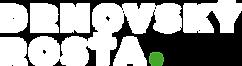 drnovsky-logo-blank.png