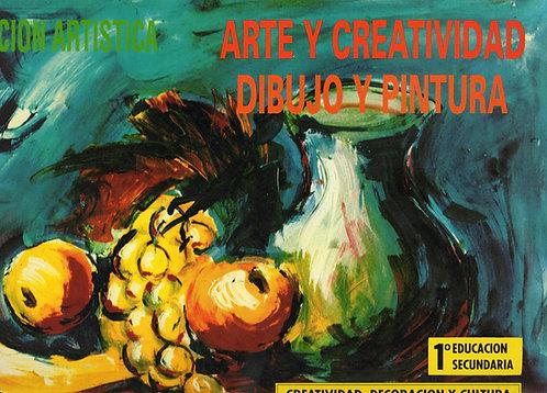 Arte Tiahuanaco. Arte Paracas. Arte Precolombino: Greca Nazca. Friso Inca. Greca Chavín. Greca Tiahuanaco.