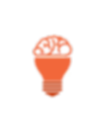 5deb08f6cd1730f913912aed_bulb.png