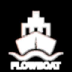 flowboat_logo_text.png