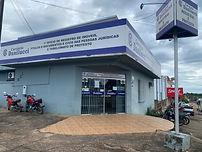 Nova_Brasilândia_D'Oeste-RO..jpeg