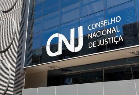 Norma do CNJ autoriza cartórios a fazer mediação e conciliação de conflitos