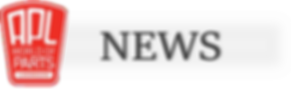 NEWS BANNER_edited.png