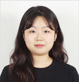 윤정현.jpg