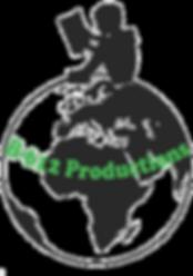 B-612%20prod_edited.png