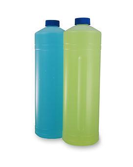 PE-Griffflasche 1 L (Griffmulde).jpg