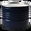Thumbnail: SALE BARREL BOX saphirblau