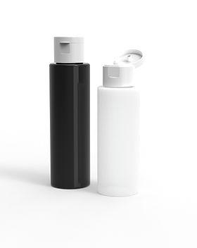 Kosmetikflaschen Gruppe.53.jpg