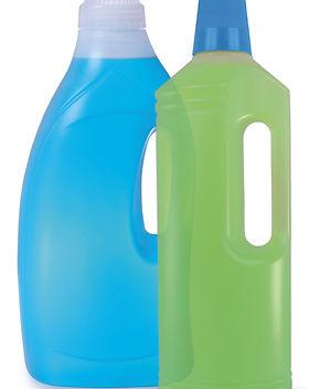 PE-Flaschen.jpg