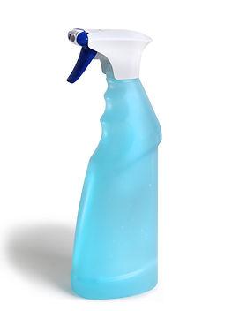 PE-Triggerflasche 750 ml.jpg