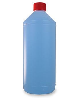 PE-Rundflasche 1l.jpg